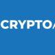 CryptoAwaz Blog Feature