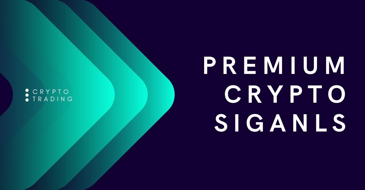 crypto premium signals)