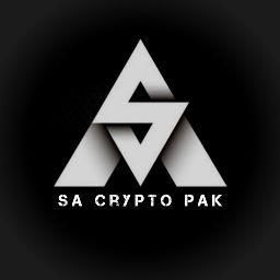 Basic Crypto Course