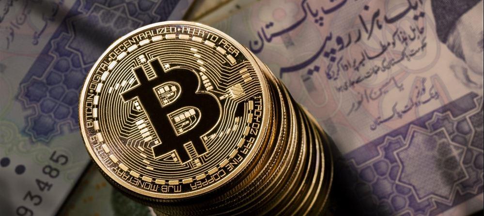 Cryptocurrency Mining KPK